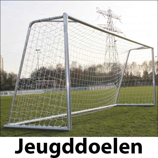 Voetbal jeugd 01