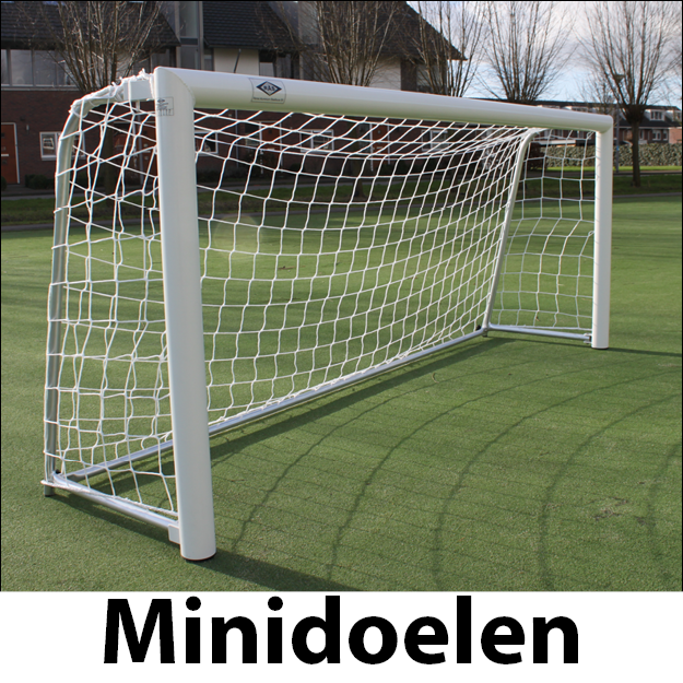 Voetbal min 01