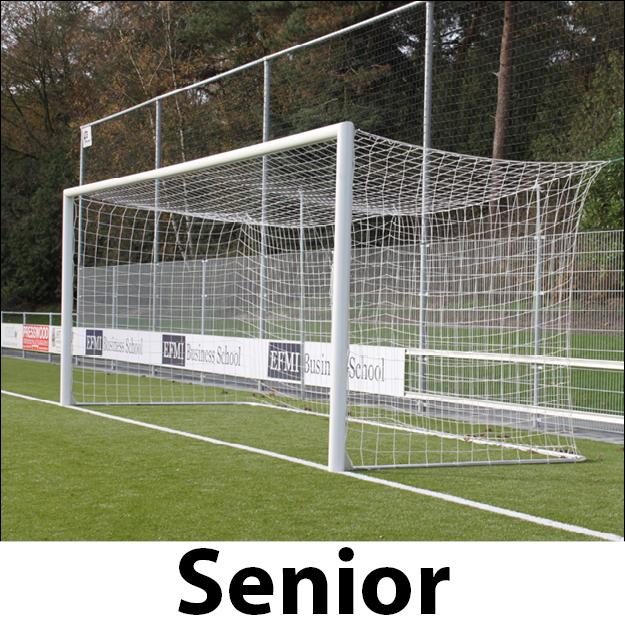 Voetbal senior 01